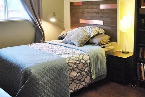 Condo for sale at 620 King St Unit 105 Spruce Grove Alberta - MLS: E4173613