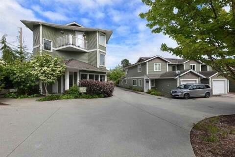 Condo for sale at 624 Shaw Rd Unit 105 Gibsons British Columbia - MLS: R2462254