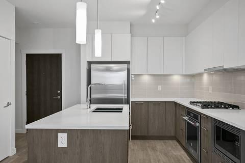 Condo for sale at 625 3rd St E Unit 105 North Vancouver British Columbia - MLS: R2396341