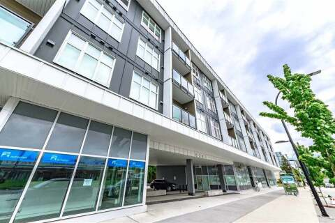 Condo for sale at 6283 Kingsway  Unit 105 Burnaby British Columbia - MLS: R2475628
