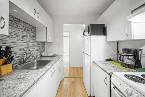 Condo for sale at 630 Clarke Rd Unit 105 Coquitlam British Columbia - MLS: R2510902