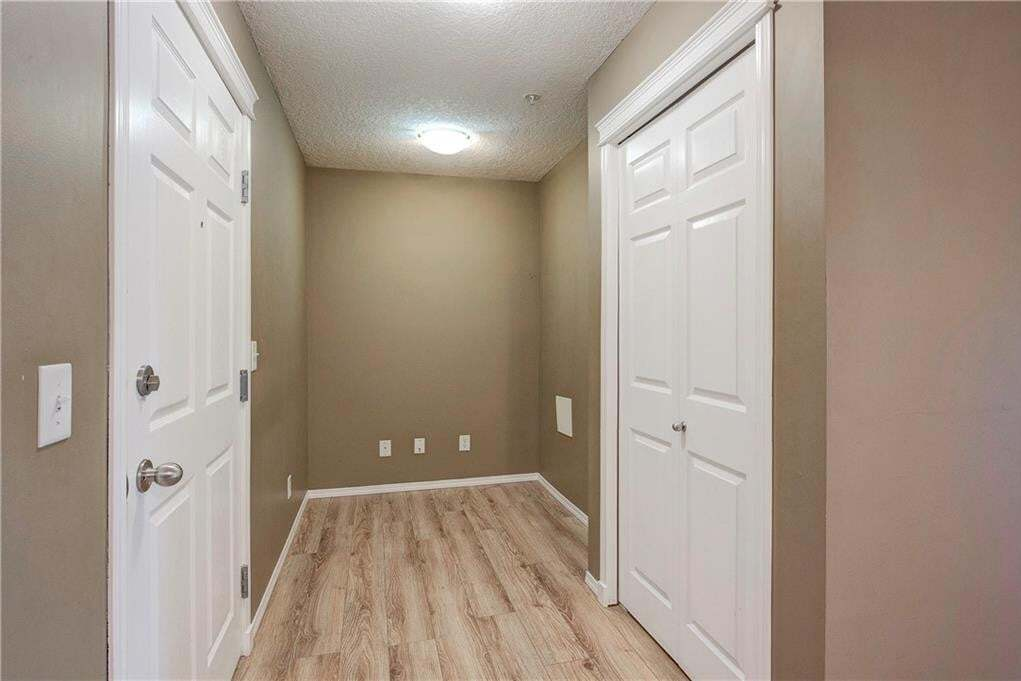 Condo for sale at 6315 Ranchview Dr NW Unit 105 Ranchlands, Calgary Alberta - MLS: C4304920