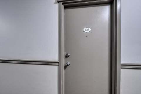 Condo for sale at 635 4 Ave Northeast Unit 105 Calgary Alberta - MLS: C4297697