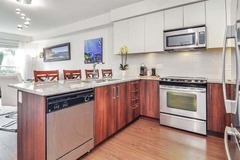 Condo for sale at 6450 194 St Unit 105 Surrey British Columbia - MLS: R2508287