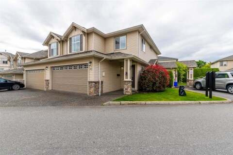 Townhouse for sale at 6450 Vedder Rd Unit 105 Sardis British Columbia - MLS: R2473471