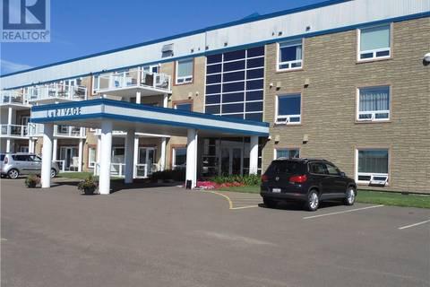 Condo for sale at 69 Cap Bimet Blvd Unit 105 Grand Barachois New Brunswick - MLS: M117027