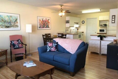 Condo for sale at 105 7 Ave SE High River Alberta - MLS: A1034255
