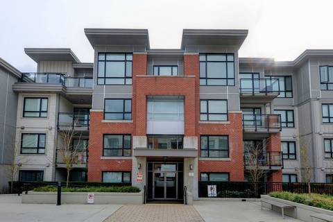 Condo for sale at 7058 14th Ave Unit 105 Burnaby British Columbia - MLS: R2363468