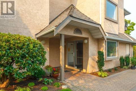 Condo for sale at 7070 Saanich Rd West Unit 105 Central Saanich British Columbia - MLS: 408147