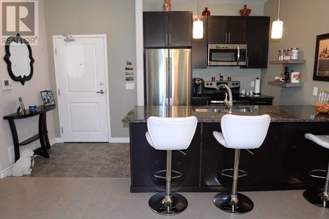 Condo for sale at 740 Augusta Dr Unit 105 Kingston Ontario - MLS: K19004184