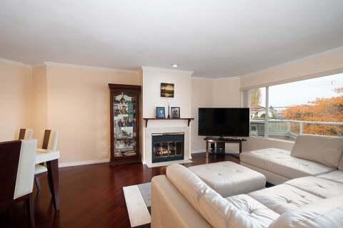 Condo for sale at 7480 Gilbert Rd Unit 105 Richmond British Columbia - MLS: R2501632