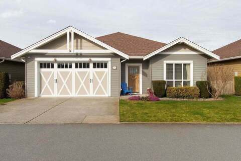 House for sale at 7600 Chilliwack River Rd Unit 105 Chilliwack British Columbia - MLS: R2466430