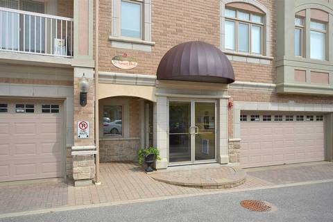 Condo for sale at 78 Sunset Blvd Unit 105 New Tecumseth Ontario - MLS: N4384287