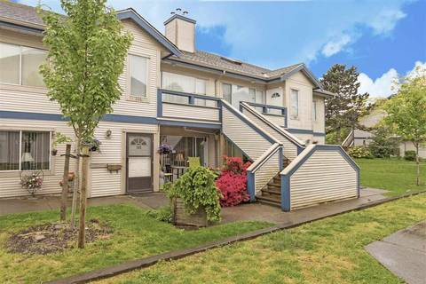 Townhouse for sale at 7837 120a St Unit 105 Surrey British Columbia - MLS: R2371000
