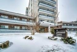 Condo for sale at 785 Brown's Line Unit 105 Toronto Ontario - MLS: W4707273