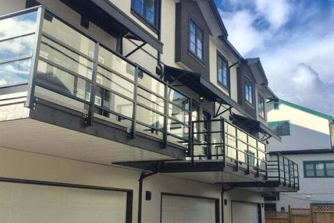 Townhouse for sale at 806 Gauthier Ave Unit 105 Coquitlam British Columbia - MLS: R2475567