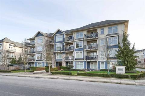 Condo for sale at 8084 120a St Unit 105 Surrey British Columbia - MLS: R2337874
