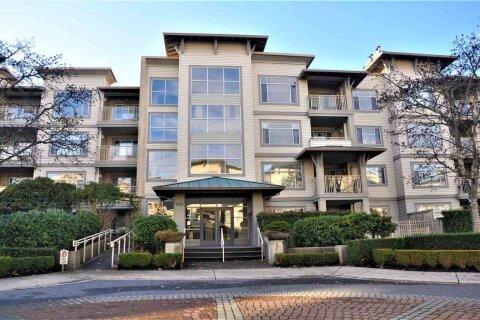 Condo for sale at 8180 Jones Rd Unit 105 Richmond British Columbia - MLS: R2517977