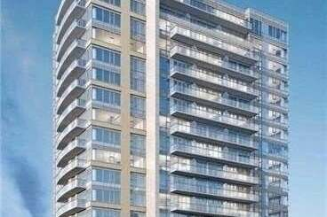 Home for sale at 85 Duke Street West St Unit 105 Waterloo Ontario - MLS: 40036495