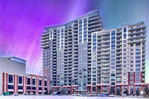 Condo for sale at 8880 Horton Rd Southwest Unit 105 Calgary Alberta - MLS: C4294111