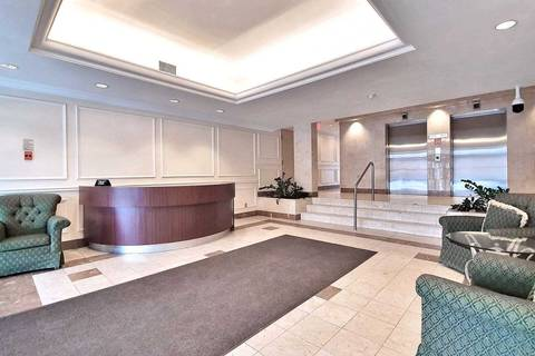 Condo for sale at 9 Chalmers Rd Unit 105 Richmond Hill Ontario - MLS: N4682160