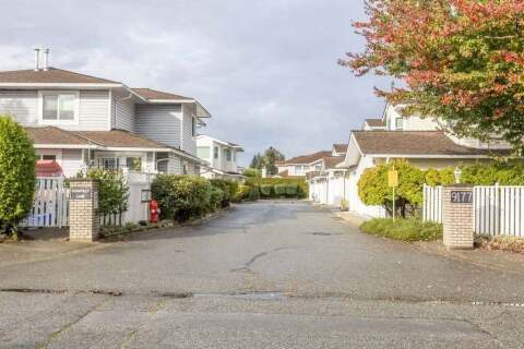 Townhouse for sale at 9177 154 St Unit 105 Surrey British Columbia - MLS: R2508811