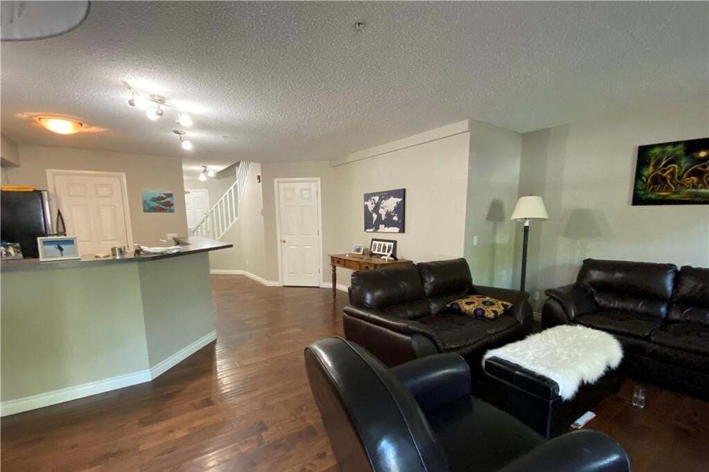 Condo for sale at 923 15 Av SW Unit 105 Beltline, Calgary Alberta - MLS: C4295788