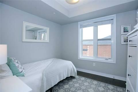 Condo for sale at 9589 Keele St Unit 105 Vaughan Ontario - MLS: N4424446