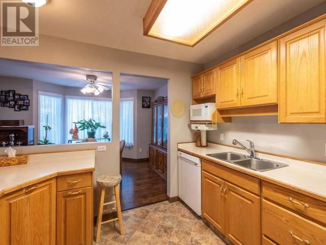 Condo for sale at 965 King St Unit 105 Penticton British Columbia - MLS: 181571