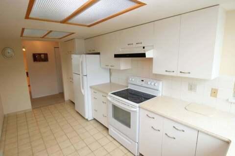 Condo for sale at 995 Roche Point Dr Unit 105 North Vancouver British Columbia - MLS: R2476150