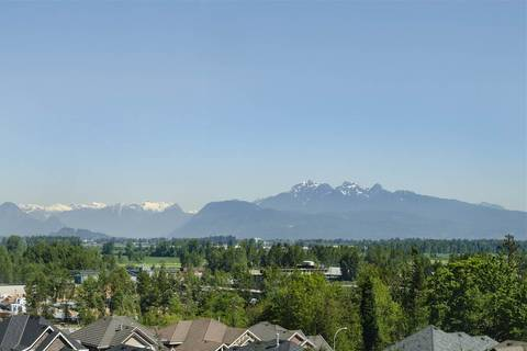 Townhouse for sale at 9989 Barnston Dr E Unit 105 Surrey British Columbia - MLS: R2405975
