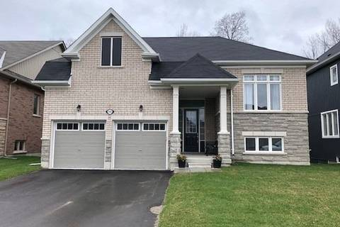 House for sale at 105 Allegra Dr Wasaga Beach Ontario - MLS: S4486477