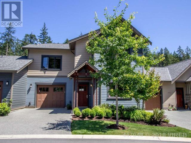 Removed: 105 Apex Ridge Place, Nanaimo, BC - Removed on 2018-12-11 04:27:01