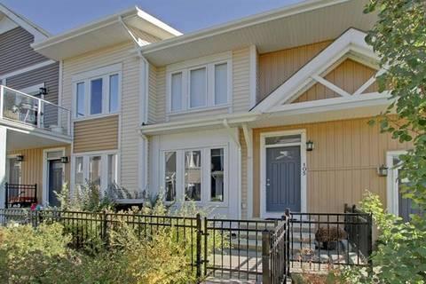 105 Auburn Bay Square Southeast, Calgary | Image 2