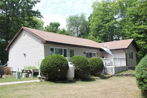 House for sale at 105 Big Lake Dam Rd Out Of Area Ontario - MLS: X4441198