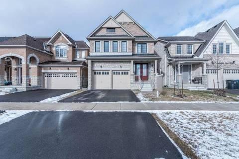 House for sale at 105 Bonnieglen Farm Blvd Caledon Ontario - MLS: W4672318