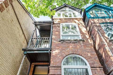 105 Boulton Avenue, Toronto   Image 1