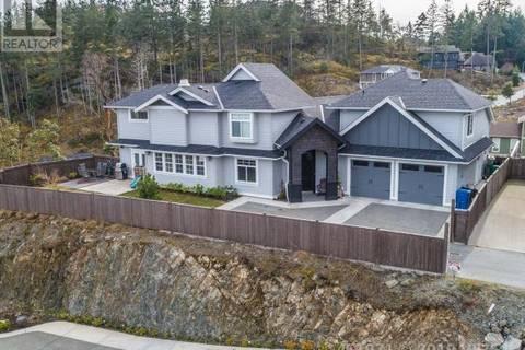 House for sale at 105 Bray Rd Nanaimo British Columbia - MLS: 451971