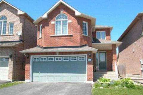 House for sale at 105 Brightsview Dr Richmond Hill Ontario - MLS: N4735916