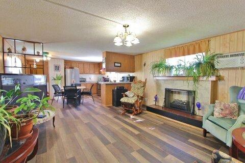 Home for rent at 105 Burroughs Pl NE Calgary Alberta - MLS: A1027002