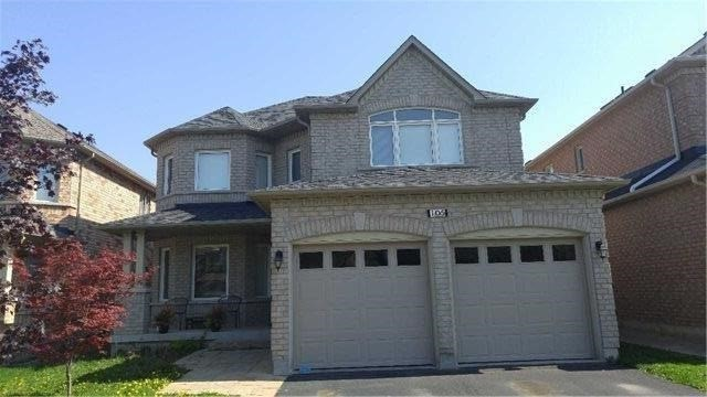 Sold: 105 Canyon Hill Avenue, Richmond Hill, ON