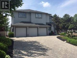 House for sale at 105 Catalina Cove  Tecumseh Ontario - MLS: 19019651