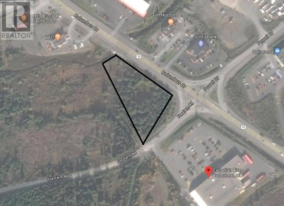 105 Columbus Drive, Carbonear | Image 1