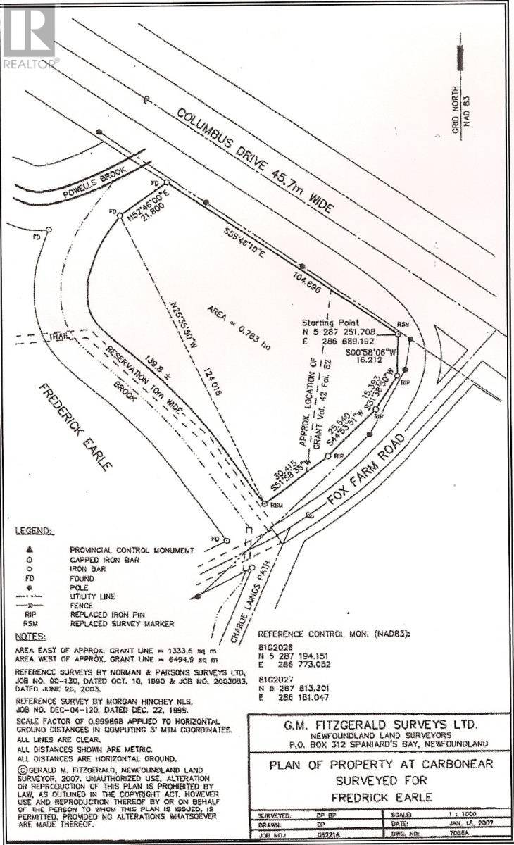 105 Columbus Drive, Carbonear | Image 2