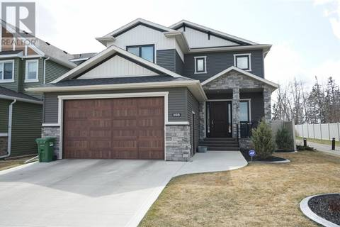 House for sale at 105 Connaught Cres Red Deer Alberta - MLS: ca0164590