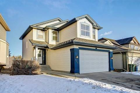 House for sale at 105 Covehaven Garden(s) Northeast Calgary Alberta - MLS: C4283045