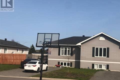 105 Crestwood Avenue, Sault Ste. Marie   Image 1