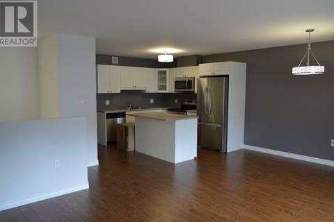 105 Crestwood Avenue, Sault Ste. Marie   Image 2
