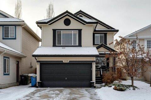 House for sale at 105 Douglas Glen Manr SE Calgary Alberta - MLS: A1048474