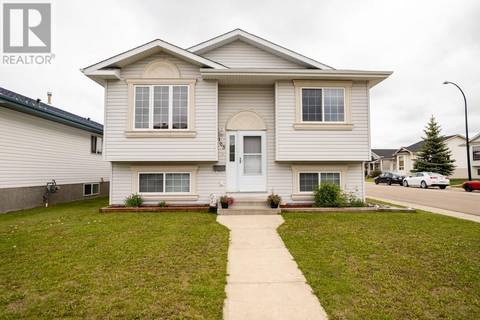 House for sale at 105 Duckering Cs Red Deer Alberta - MLS: ca0169578